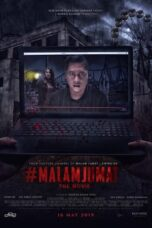Download Film Malam Jumat The Movie (2019) Full Movie HD Nonton Streaming