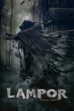 Download Film Lampor: Keranda Terbang (2019) Full Movie HD Nonton Streaming