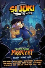 Download Film Si Juki the Movie: Hantu Pulau Monyet (2020) Full Movie HD Nonton Streaming