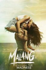 Download Film Malang (2020) Subtitle Indonesia Full Movie HD Nonton Streaming
