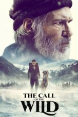 Download Film The Call of the Wild (2020) Subtitle Indonesia Full Movie HD Nonton Streaming