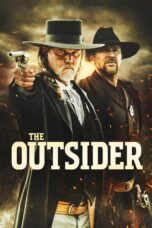 Download Film The Outsider (2020) Subtitle Indonesia Full Movie HD Nonton Streaming
