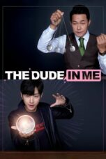 Download Film The Dude in Me (2019) Subtitle Indonesia Full Movie HD Nonton Streaming