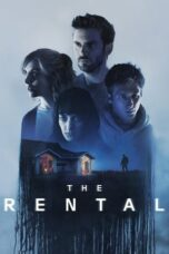 Download Film Deep The Rental (2020) Subtitle Indonesia Full Movie HD Nonton Streaming