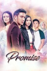 Download Film Promise (2017) Full Movie HD Nonton Streaming