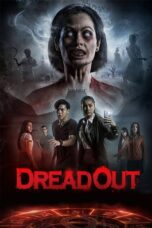 Download Film DreadOut (2019) Full Movie HD Nonton Streaming