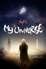 Download Film Iqro 2: My Universe (2019) Full Movie HD Nonton Streaming
