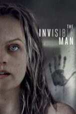 Download Film The Invisible Man (2020) Subtitle Indonesia Full Movie HD Nonton Streaming