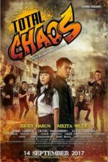 Download Film Total Chaos (2017) Full Movie HD Nonton Streaming