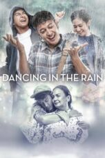 Download Film Dancing In The Rain (2018) Full Movie HD Nonton Streaming