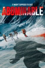 Download Film Abominable (2020) Subtitle Indonesia Full Movie HD Nonton Streaming