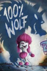 Download Film 100% Wolf (2020) Subtitle Indonesia Full Movie HD Nonton Streaming