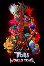 Download Film Trolls World Tour (2020) Subtitle Indonesia Full Movie HD Nonton Streaming