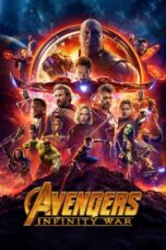 Download Film Avengers: Infinity War (2018) Subtitle Indonesia Full Movie HD Nonton Streaming