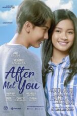 Download Film After Met You (2019) Full Movie HD Nonton Streaming
