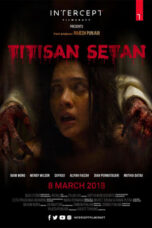 Download Film Titisan Setan (2018) Full Movie HD Nonton Streaming
