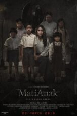 Download Film Mati Anak (2019) Full Movie HD Nonton Streaming
