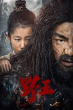Download Film Mountain King (2020) Subtitle Indonesia Full Movie HD Nonton Streaming