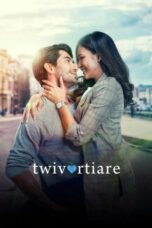 Download Film Twivortiare (2019) Full Movie HD Nonton Streaming