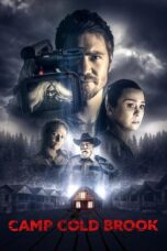 Download Film Camp Cold Brook (2020) Subtitle Indonesia Full Movie HD Nonton Streaming
