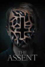 Download Film The Assent (2019) Subtitle Indonesia Full Movie HD Nonton Streaming