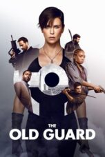 Download Film The Old Guard (2020) Subtitle Indonesia Full Movie HD Nonton Streaming