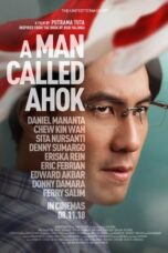 Download Film A Man Called Ahok (2018) Full Movie HD Nonton Streaming