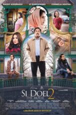 Download Film Si Doel the Movie 2 (2019) Full Movie HD Nonton Streaming