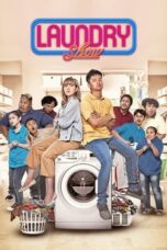 Download Film Laundry Show (2019) Full Movie HD Nonton Streaming