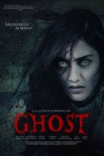Download Film Ghost (2018) Full Movie HD Nonton Streaming