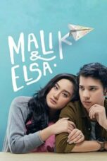 Download Film Malik dan Elsa (2020) Full Movie HD Nonton Streaming