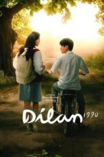 Download Film Dilan 1990 (2018) Full Movie HD Nonton Streaming