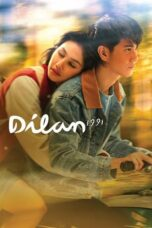 Download Film Dilan 1991 (2019) Full Movie HD Nonton Streaming