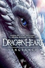 Download Film Dragonheart: Vengeance (2020) Subtitle Indonesia Full Movie HD Nonton Streaming