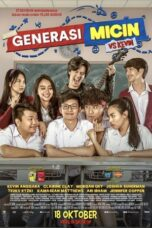 Download Film Generasi Micin (2018) Full Movie HD Nonton Streaming