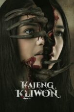 Download Film Kajeng Kliwon (2020) Full Movie HD Nonton Streaming