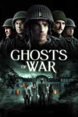 Download Film Ghosts of War (2020) Subtitle Indonesia Full Movie HD Nonton Streaming