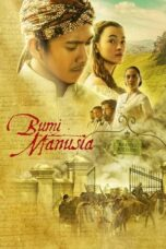 Download Film Bumi Manusia (2019) Full Movie HD Nonton Streaming