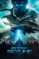 Download Film Beyond Skyline (2017) Full Movie HD Nonton Streaming