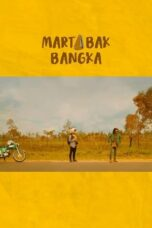 Download Film Martabak Bangka (2019) Full Movie HD Nonton Streaming