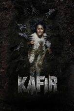 Download Film Kafir (2018) Full Movie HD Nonton Streaming