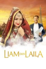 Download Film Liam dan Laila (2018) Full Movie HD Nonton Streaming