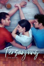 Download Film Tersanjung the Movie (2020) Full Movie HD Nonton Streaming