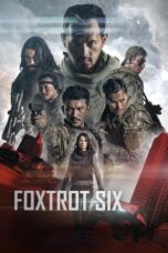 Download Film Foxtrot Six (2019) Full Movie HD Nonton Streaming
