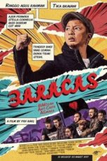 Download Film Baracas (2017) Full Movie HD Nonton Streaming