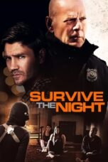 Download Film Survive the Night (2020) Subtitle Indonesia Full Movie HD Nonton Streaming