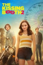 Download Film The Kissing Booth 2 (2020) Subtitle Indonesia Full Movie HD Nonton Streaming