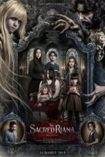 Download Film The Sacred Riana: Beginning (2019) Full Movie HD Nonton Streaming