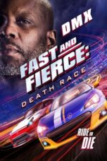 Download Film Fast and Fierce: Death Race (2020) Subtitle Indonesia Full Movie HD Nonton Streaming