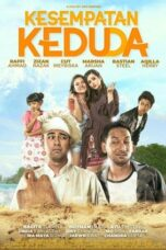 Download Film Kesempatan Keduda (2018) Full Movie HD Nonton Streaming